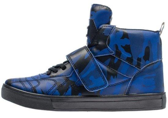 e3b7ebff19 Pánska vychádzková obuv - Bolf.sk